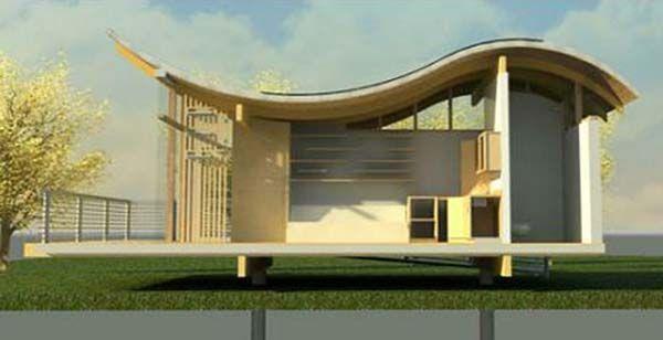 desain atap rumah unik modern best home desaign and hd