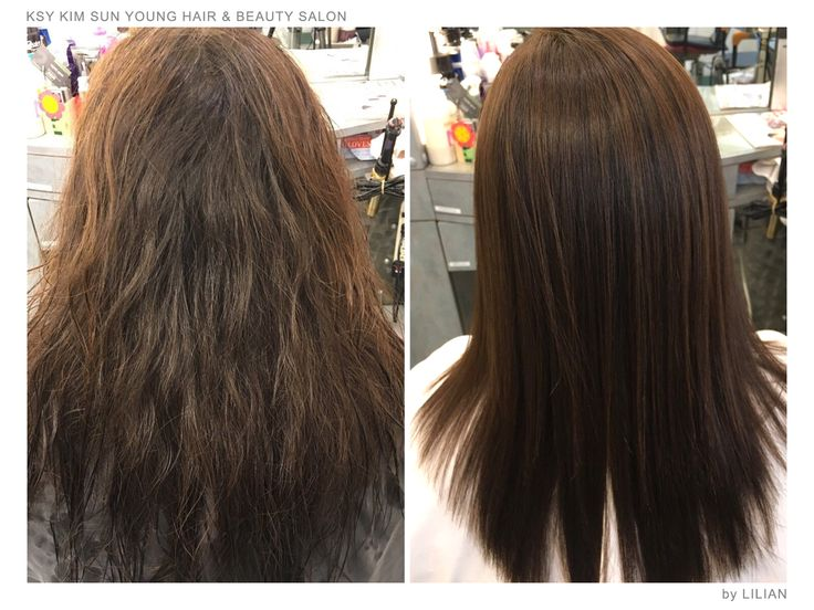 Discussion on this topic: Japanese Hair Straightening: The Pros and Cons, japanese-hair-straightening-the-pros-and-cons/