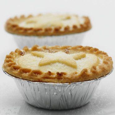 Pâte sablée, pâte feuilletée ou pâte brisée : choisir la bonne ...