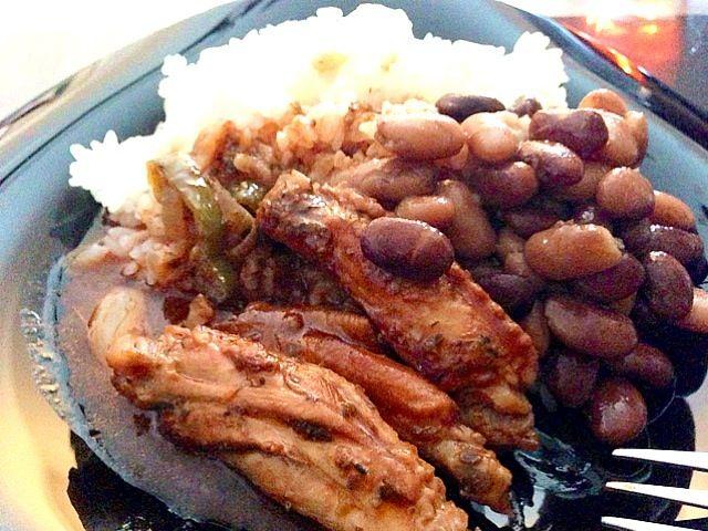 carrot stew chicken chickpea stew creamy chicken stew stew chicken