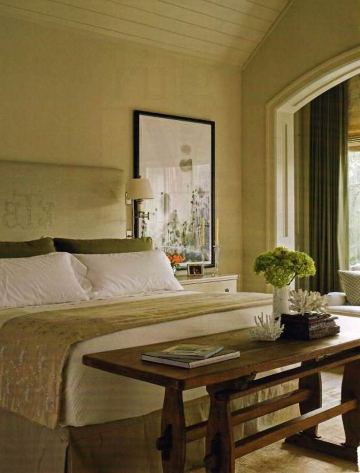 On A Budget Bedroom Ideas On A Budget Gorgeous Master Bedroom