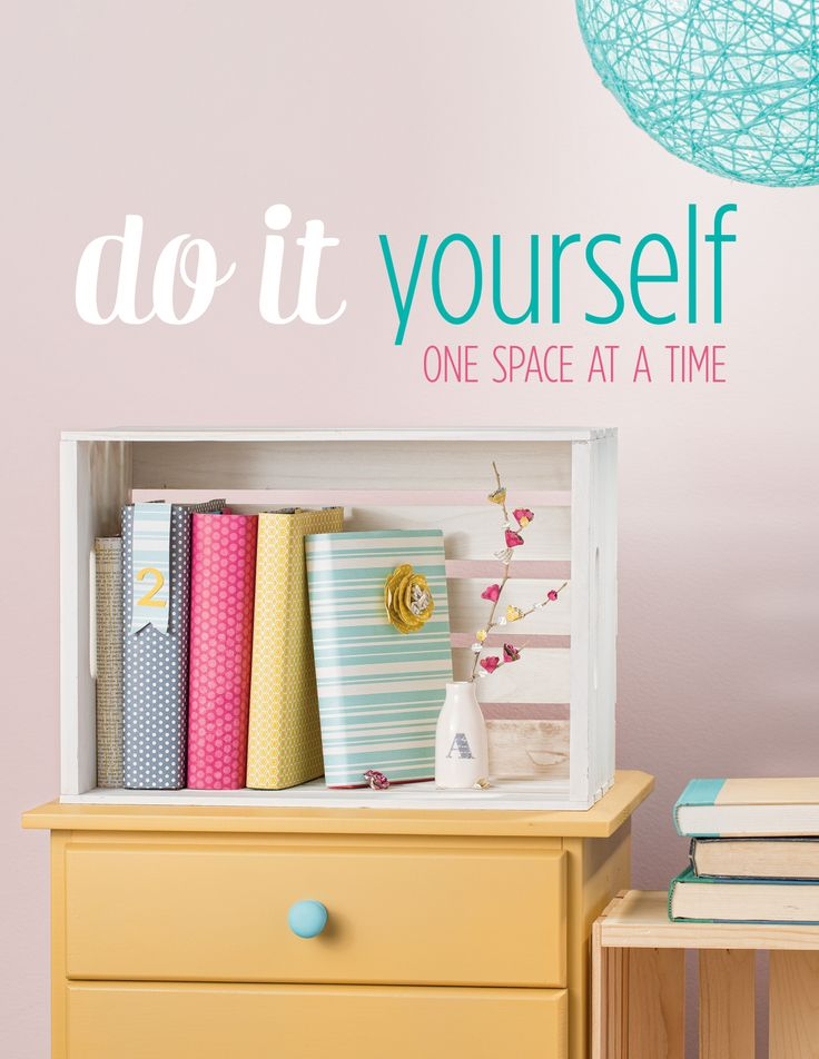 #DIY book covers using Stampin' Up! Designer Series Papers.