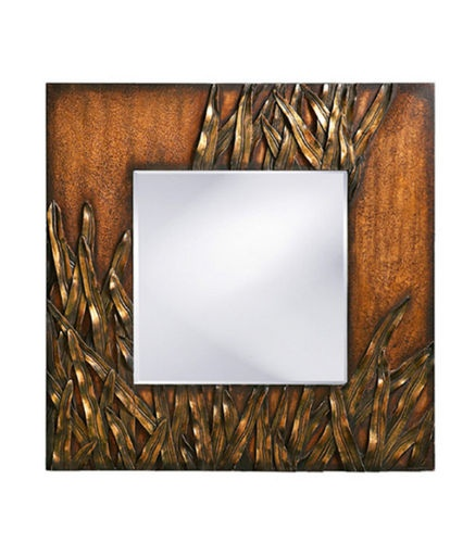Image Result For Rustic Wall Decor