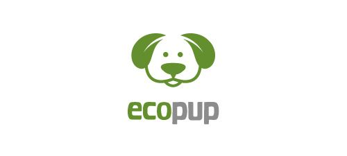 new cool animal logo design : Dog logos : Pinterest