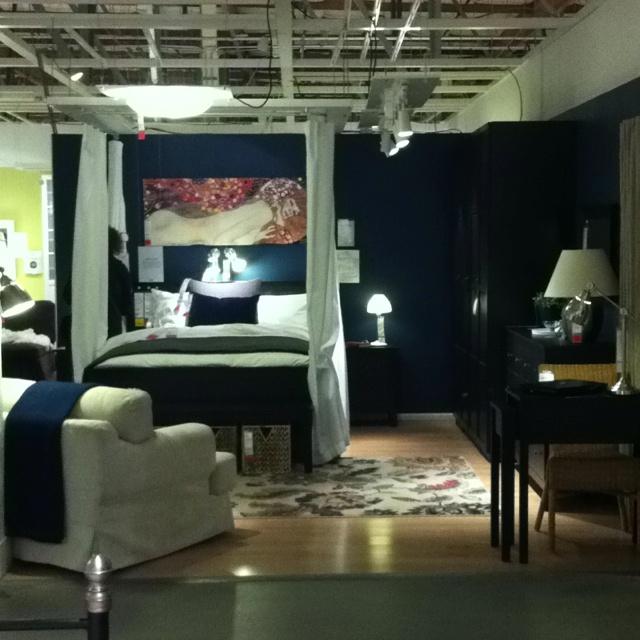 hemnes bedroom furniture ikea exploits pinterest
