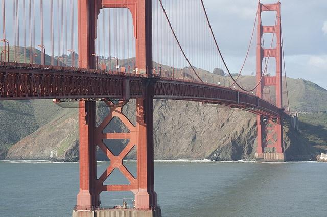 The Golden Gate Quartet Negro Spirituals