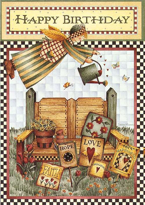 Pin By Anne Anderson On In The Garden Clip Art Pinterest