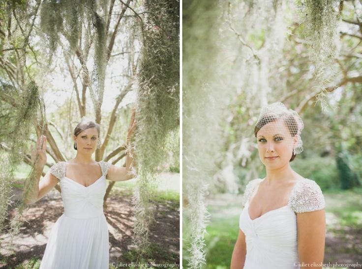 latham juliet house brides