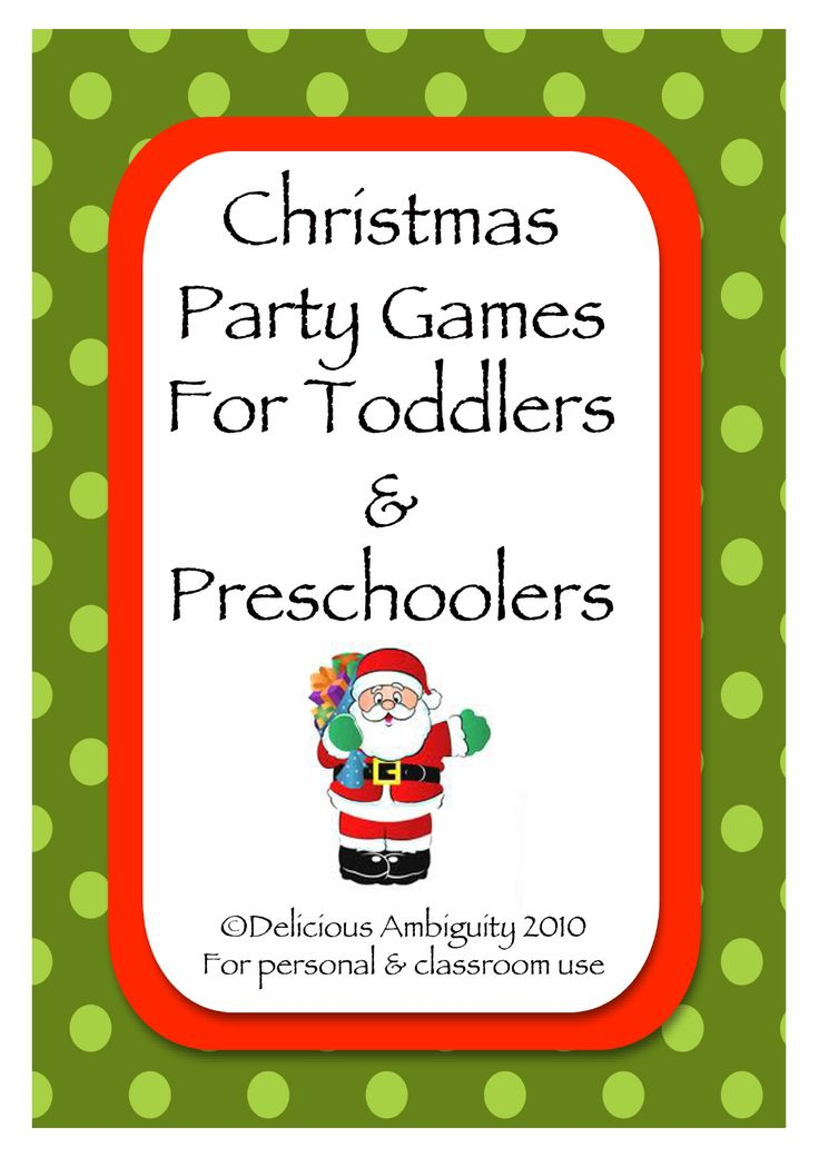 Christmas party games winter christmas pinterest