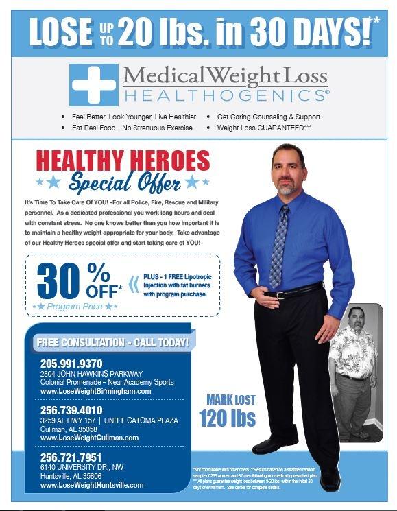 High ldl cholesterol diet plan image 2