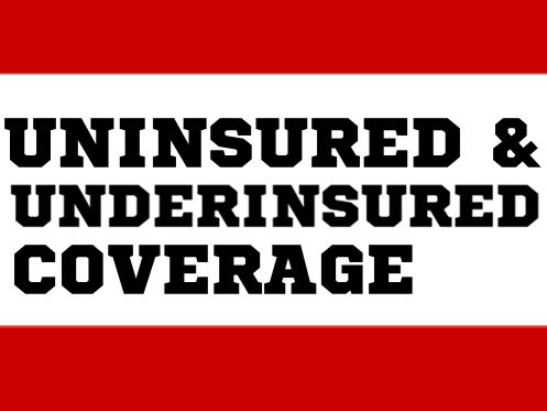 Pin by zachar law firm on phoenix injury blog pinterest for What is uninsured motor vehicle coverage