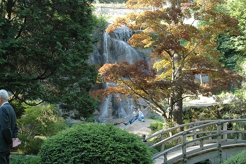 Maymont japanese garden my places pinterest