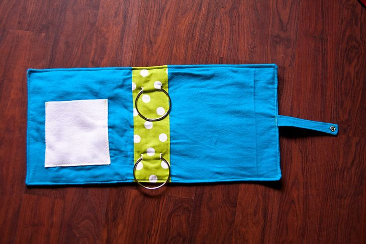 How To Make A Quick Book Cover ~ Pinterest discover and save creative ideas