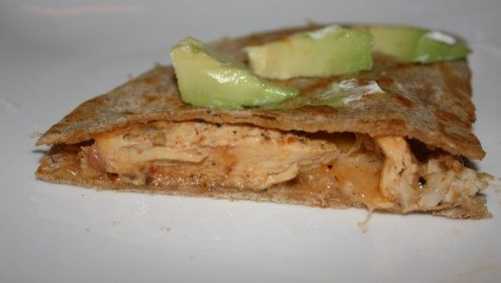 woman grilled chicken pineapple quesadillas the pioneer woman grilled ...