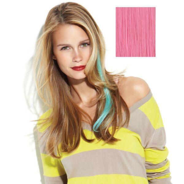 Hair Extensions At Ulta Beauty 44