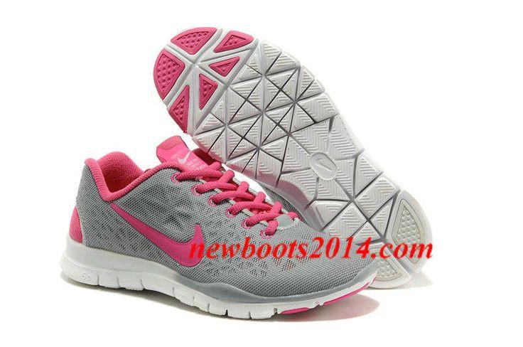 Womens Nike Free TR Fit 3, Womens #nike #frees, #nike free shoes