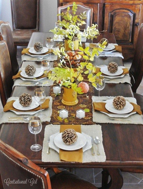 http://www.centsationalgirl.com/2012/11/moms-thanksgiving-table/