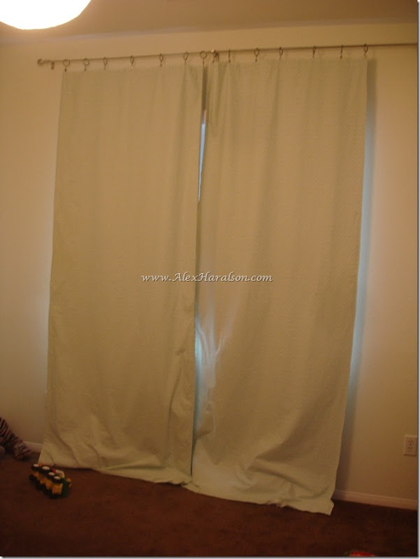 Curtains To Block Out Noise Curtains with Design