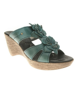 spring step shoes