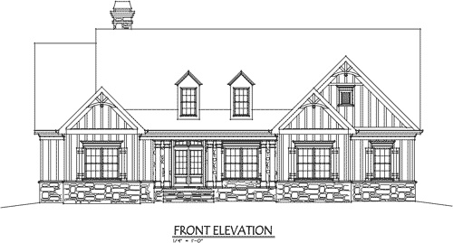 2 kanal house plans moreover 600 Square Feet 1 Bedrooms 1 Bathroom Traditional House Plans 0 Garage 15685 moreover 1500 Square Feet 3 Bedrooms 2 Batrooms 2 Parking Space On 2 Levels House Plan 319 moreover Hidden Staircase Floor Plans For Raleigh Nc New Homes in addition 4feb579b203b047b Victorian Row House Plans Row House Floor Plans 1800. on craftsman style house floor plans