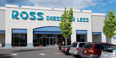 Ross Stores Opens 37 Locations, 58 More Planned for 2014 http