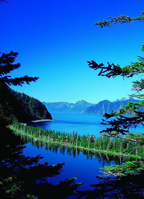 Fox Islands (Alaska)