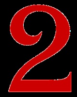 double red lucky numbers for today