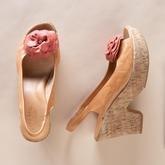 kork-ease shoes