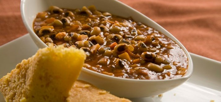 Beans and Cornbread | The Restaurant | Pinterest