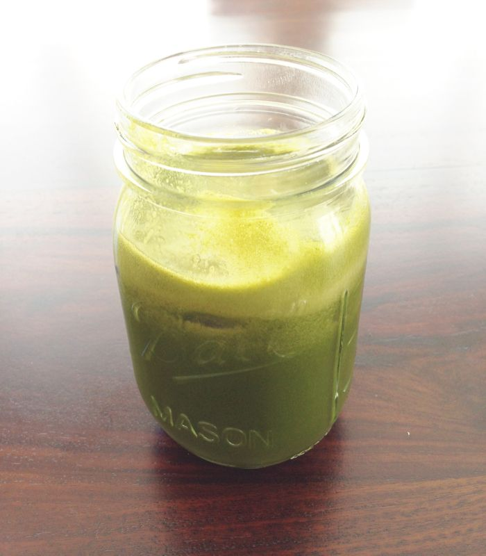 Rise and Shine Juice | Smoothies | Pinterest
