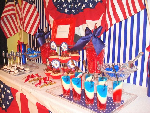 memorial day parties in atlanta ga