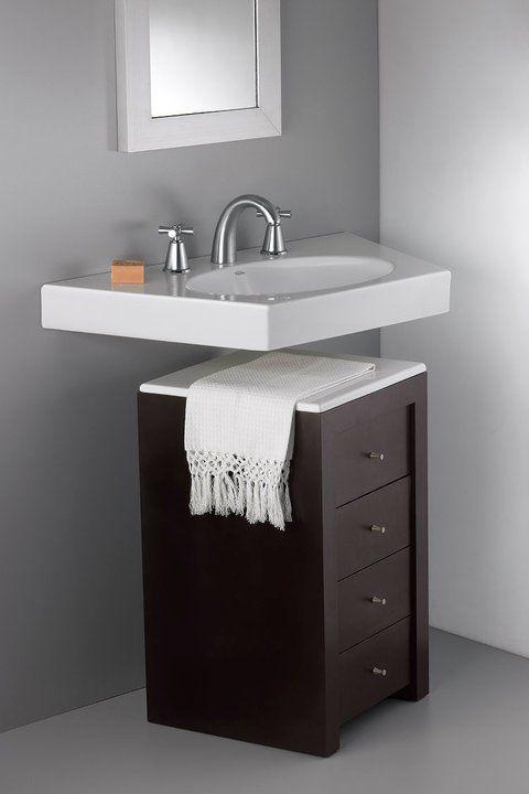 Griferia Para Baño Fv California:Estilos, diseños, inspiraciones para tu cuarto de baño