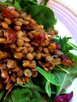 Pin by lynn cosentino on BEANS - lentil/black beans/other legumes ...