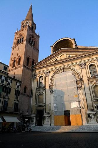 L1030989 Alberti - Sant AndreaSant Andrea Alberti