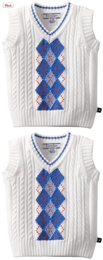 Shop for baby argyle sweater online at Target. Free shipping on purchases over $35 and save 5% every day with your Target REDcard.