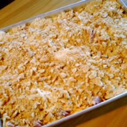 ... style taco meat seasoning style hashbrown casserole restaurant style