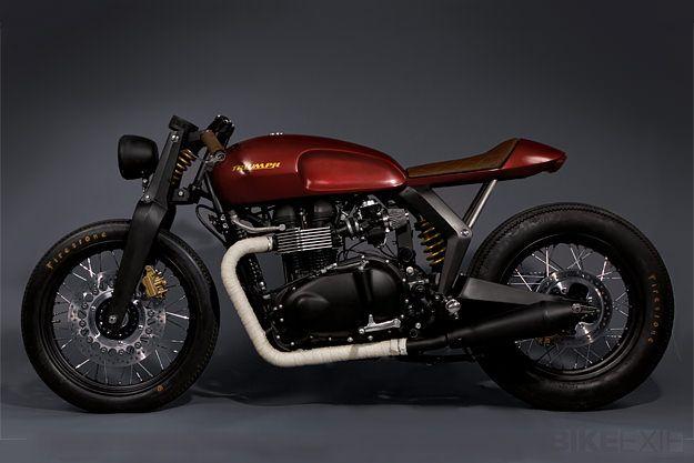 American Chopper Bike 8d4d82c0115643d79510da71b46cc575