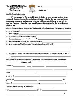 10 amendments bill of rights essay