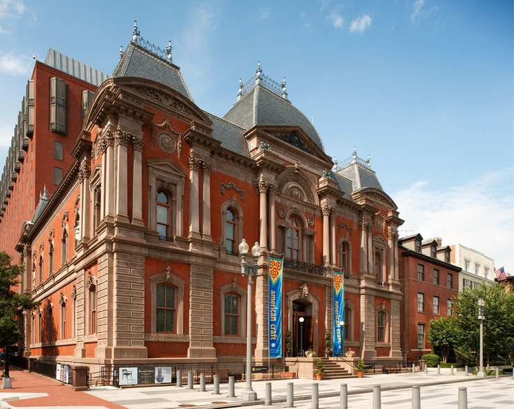 Pin by washington dc on smithsonian museums pinterest for Buy house in dc