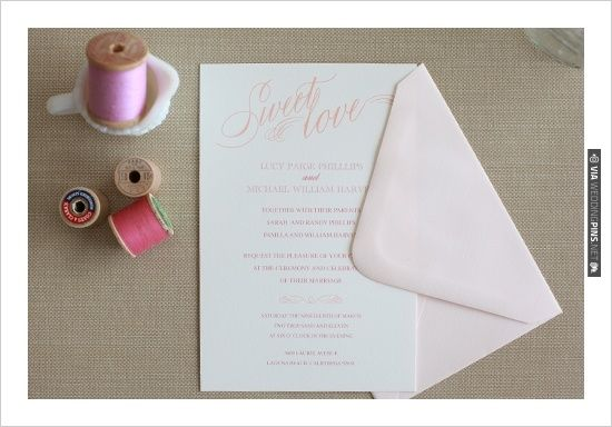 Pin by Veronica Islas on Printable Wedding Templates : Pinterest