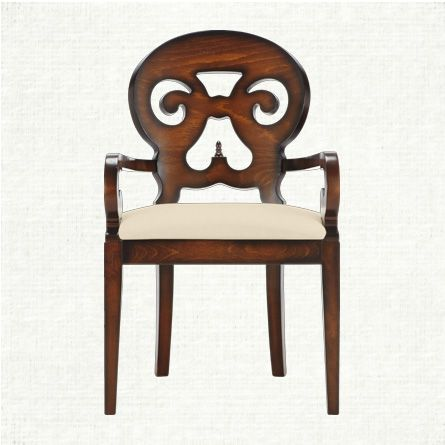 dining room chairs jordans images