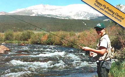 Pin by jim meredith on colorado fishing pinterest for Breckenridge co fishing