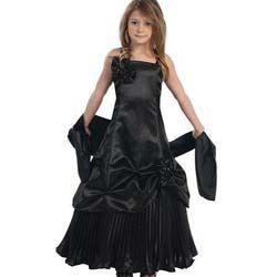 Vampire Bridesmaid Dresses 82