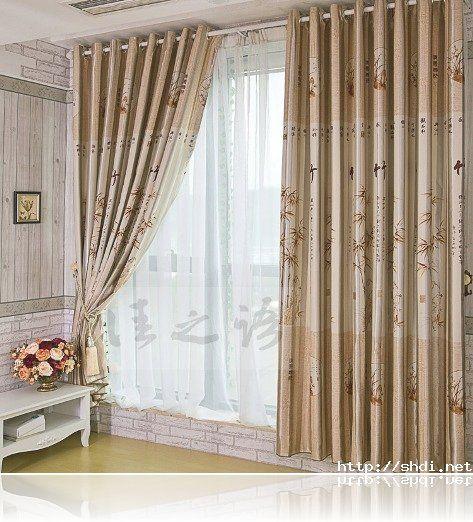 Bedroom Blackout Curtains Simple Home Design Ideas