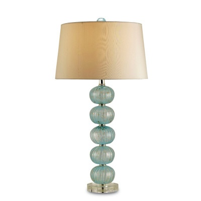 lamp / bedside