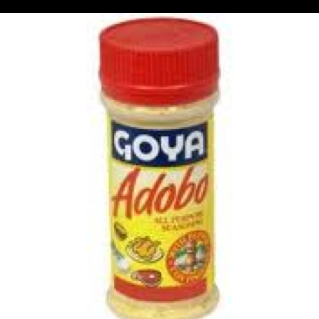 how to cook special adobo