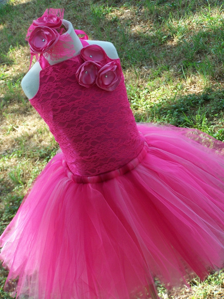 Lace Satin Flower Girl Bodice corset Top and  by CHICLILLOVEBUGS, $84.99