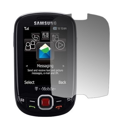 android s5570