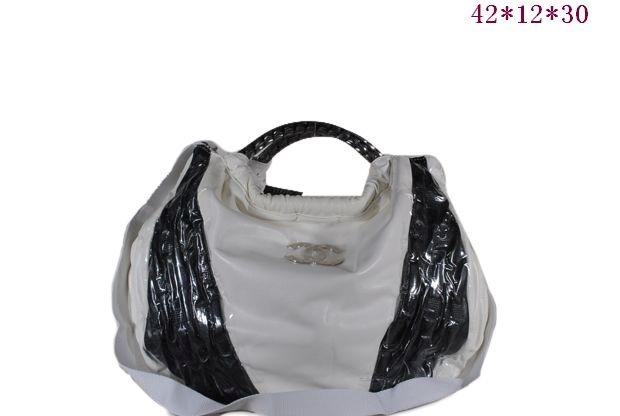 chanel 1118 bags sale buy cheap chanel 28600 handbags e1340fc7b6f