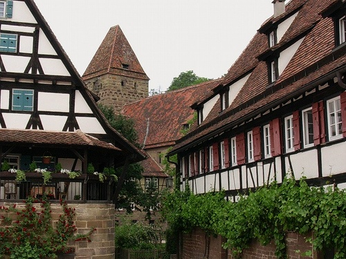 places to visit baden baden